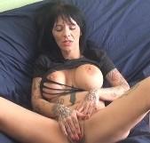 Laura BB
