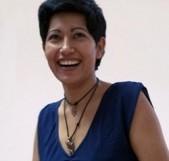 Davinia Hernández