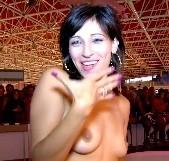 Gabrielle Neva